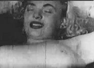 Marynn Monroe Pornofilm